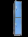 Locker Cabinet Kozure KL-2