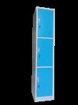 Locker Cabinet Kozure KL-3