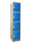 Locker Cabinet Kozure KL-4