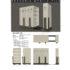 Mobile File Mekanik Alba MF 1-02