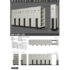 Mobile File Mekanik Alba MF AUM 1-05