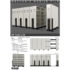 Mobile File Mekanik Alba MF AUM 2-04